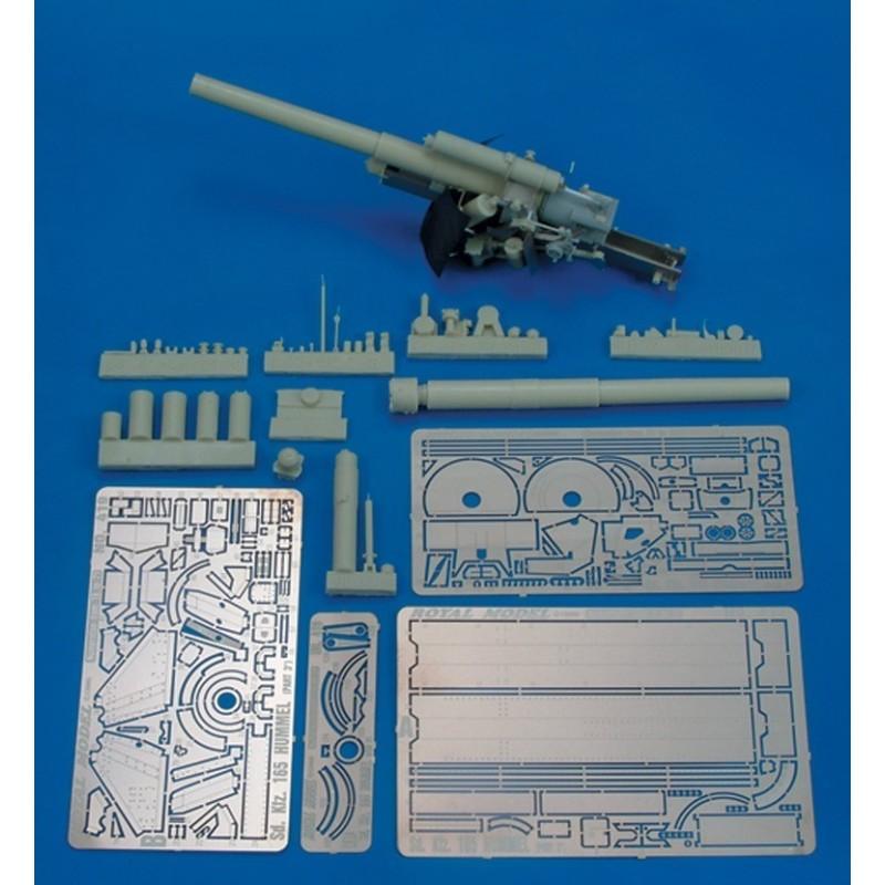 Sherman Firefly VC - (1/35)
