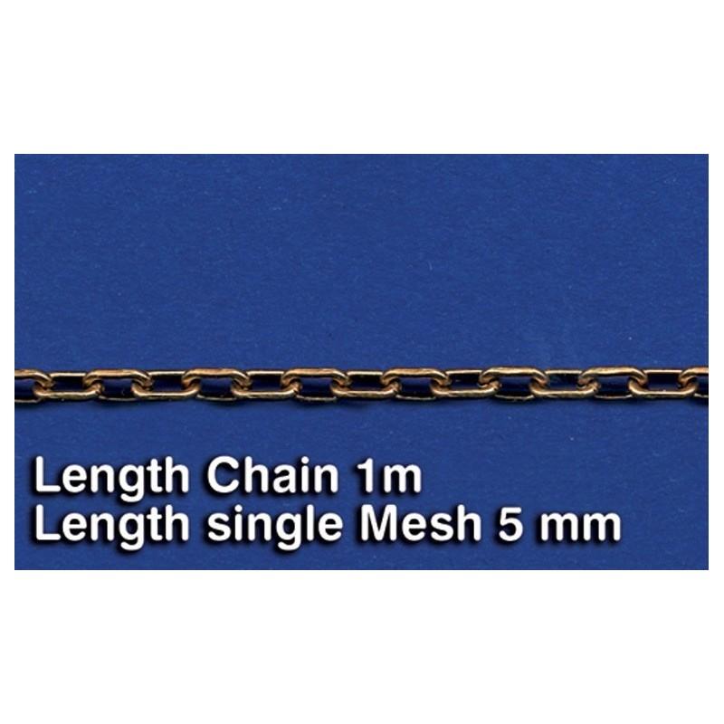 Metal Chain (B)