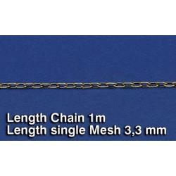 Metal Chain (A)