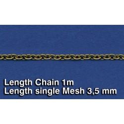 Metal Chain (F)
