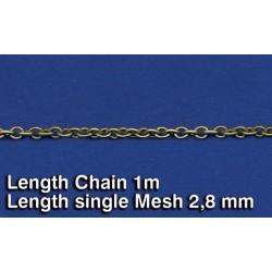 Metal Chain (E)
