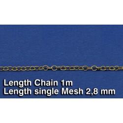 Metal Chain (D)