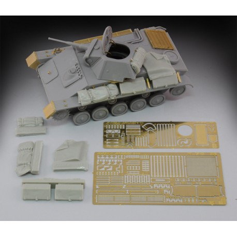 T-70 (1/35)