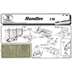 Handles (1/35)