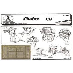 Chains (1/35)