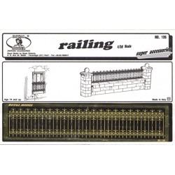 Ralling (1/35)