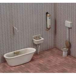 Bathroom forniture (1/35)