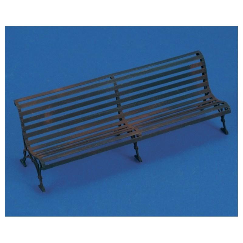 Park bench (1/35)