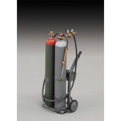 Gas welding set (1/35)