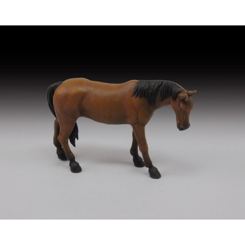 Horse (1/35)