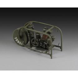 U.S. air compressor (1/35)