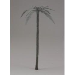 Palm (1/48)