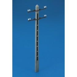 Electric pole (1/48)