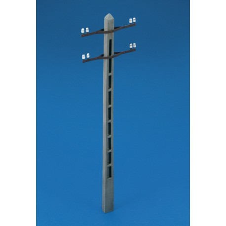 Electric pole (1/48)