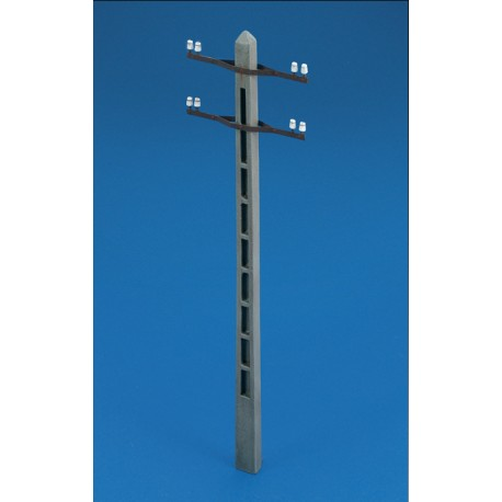 Electric pole (1/72)