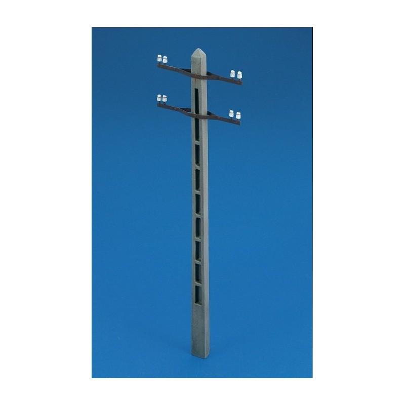 Electric pole (1/72)