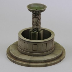 Water fountain  (1/35)