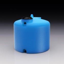 Water storage tank  (1/35)