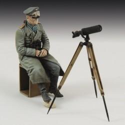 Erwin Rommel  (1/35)