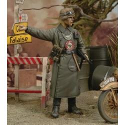 Fedgendarme - WWII (1/35)