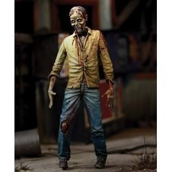 "Zombie ""Zombies serie"" (1/35)"