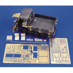 RSO type 01 (1/35)