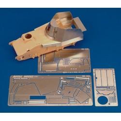 MARDER III Ausf M - Part 2 (1/35)