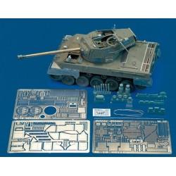 M 18 Hellcat (1/35)