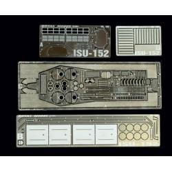 ISU-152 (1/72)