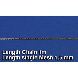 Metal Chain (C)